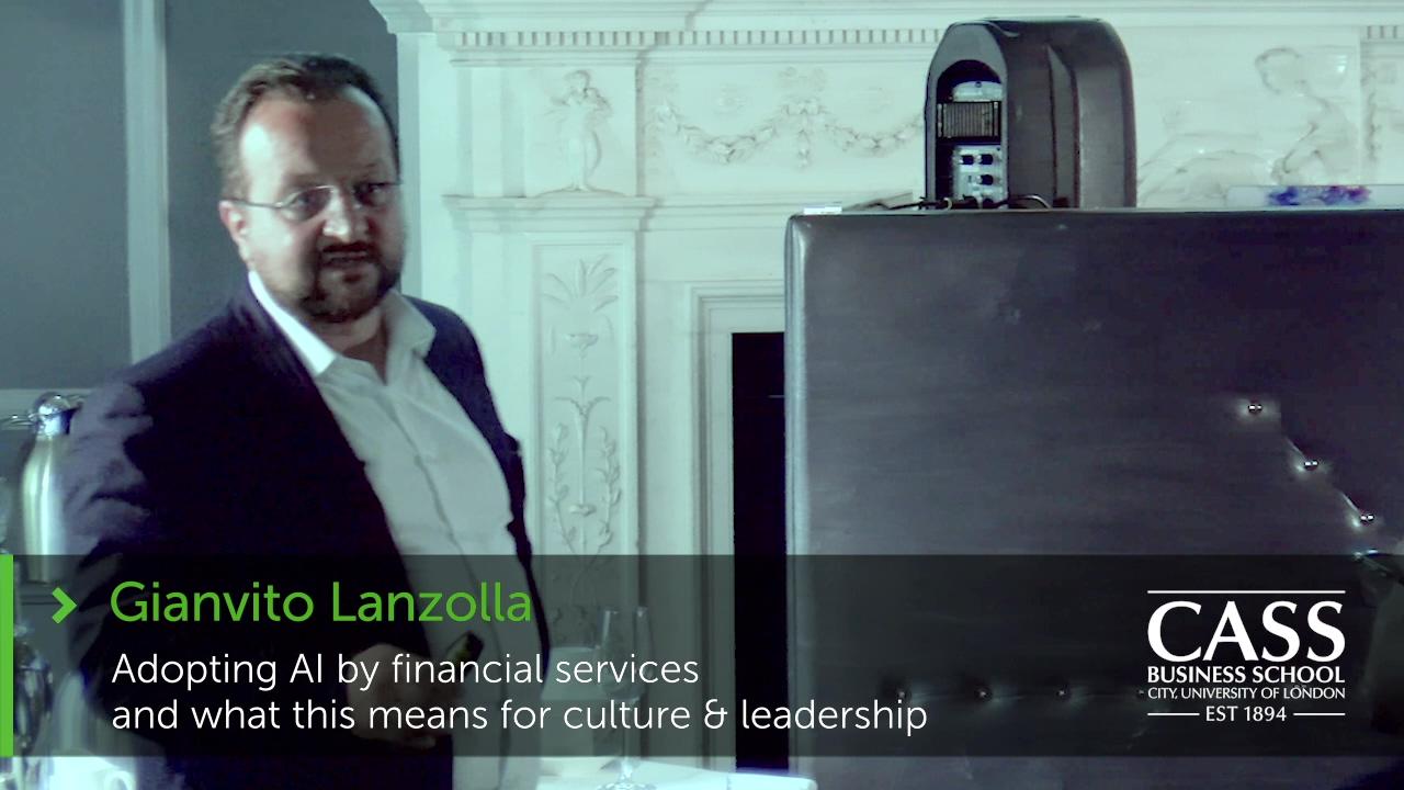 23418 Infomentum - Gianvito Lanzolla_v2_10-7-19