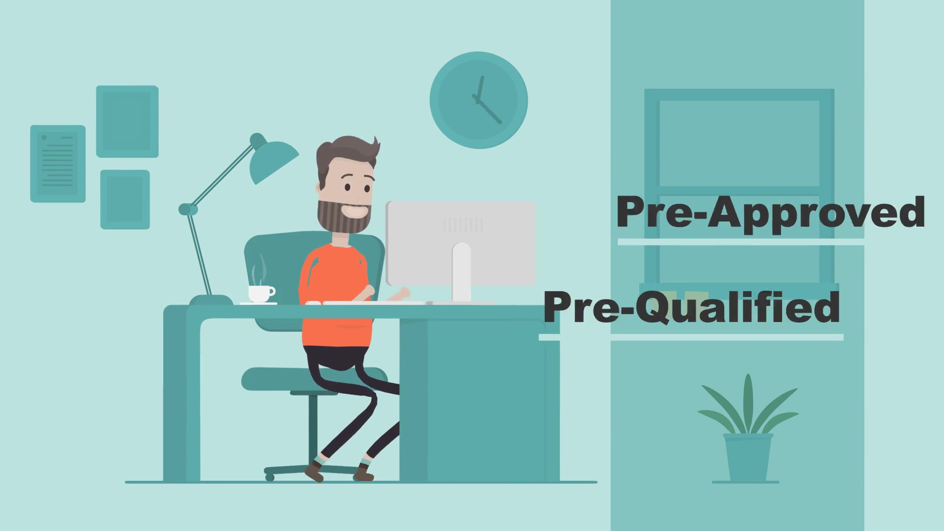 EHL Prequalification Explainer Video