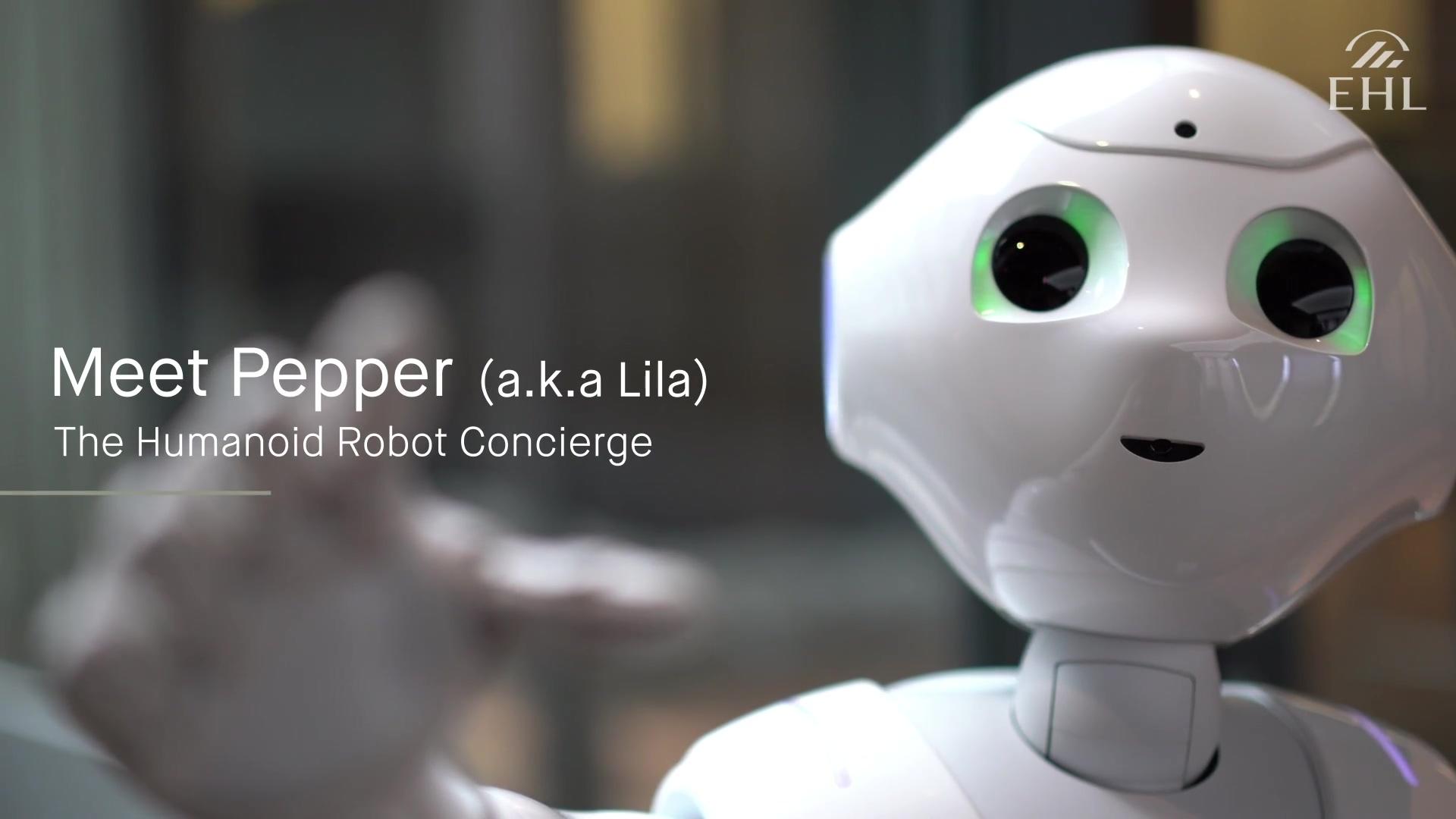 EHL-Pepper(1)