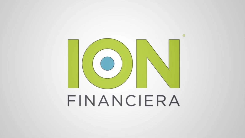 ION_Liquidez_V2019_HD