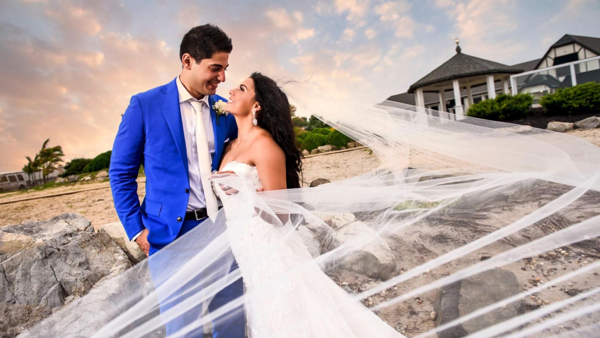 2020_Lands_End_Wedding_Photos_1080p