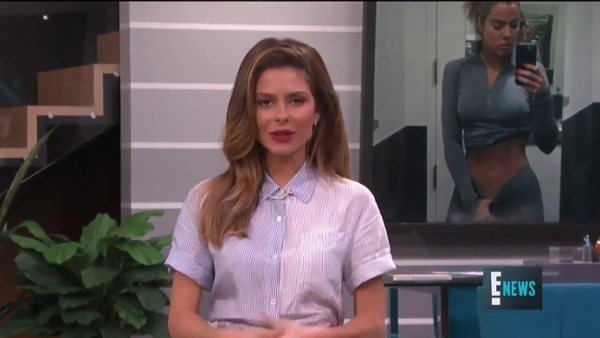 E News with Menounos Segment by BodEnvy CoolSculpting Orlando