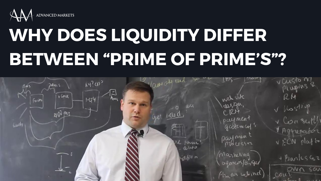 Advanced_Markets_Liquidity_Differences_between_Prime_of_Primes_V1