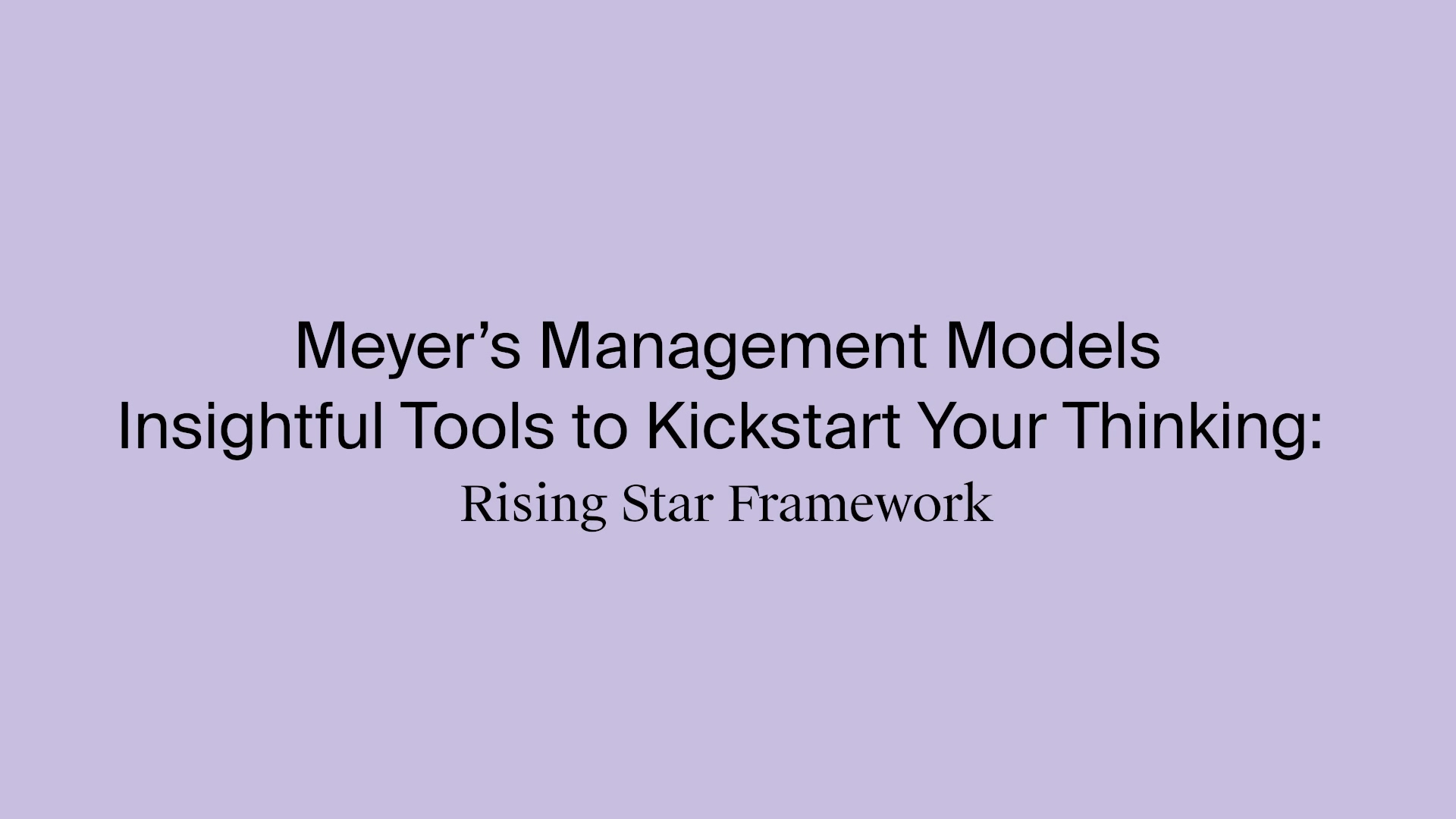 12_Ron_Meyer_Rising_Star_Model_Youtube(1)
