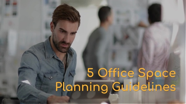 5_Office_Space_Planning_Guidelines