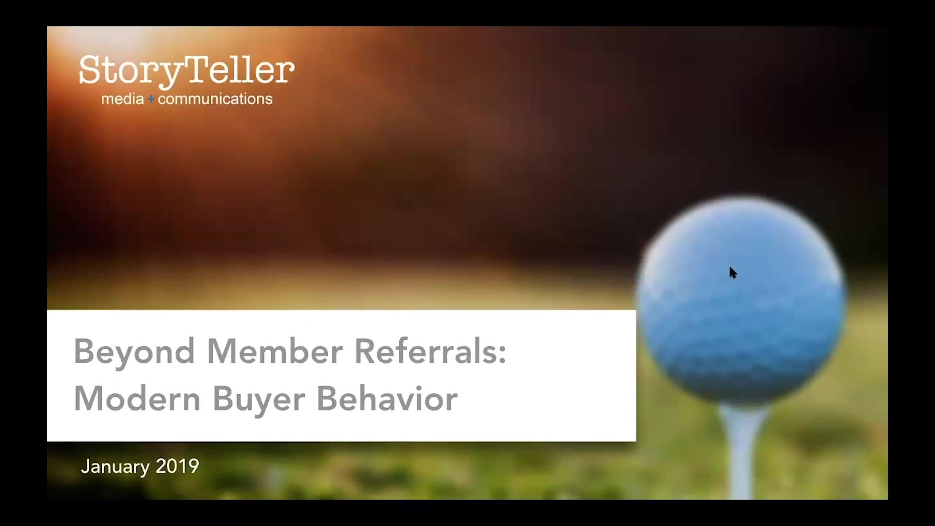 Beyond Member Referrals_ Modern Buyer Behavior