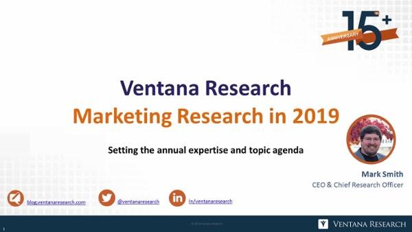 Marketing_Research_Agenda-Promo