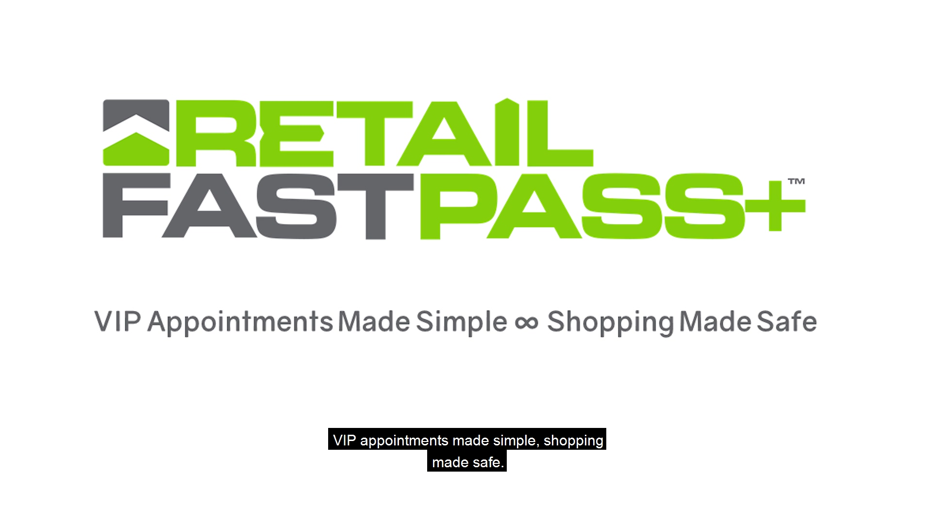 Retail Fast Pass+ FINAL with Captions