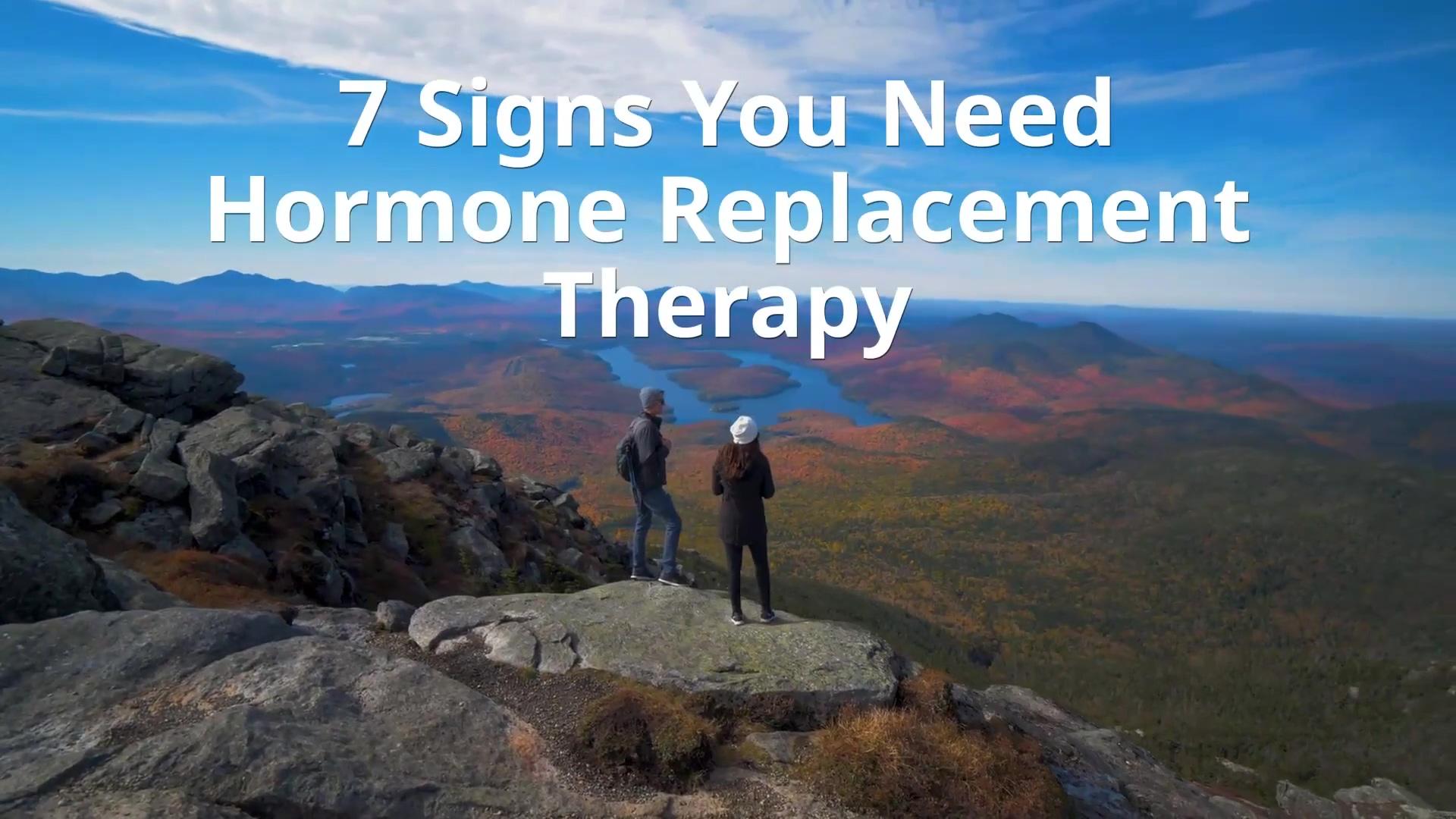 7-hormone-imbalance-symptoms(proffer)