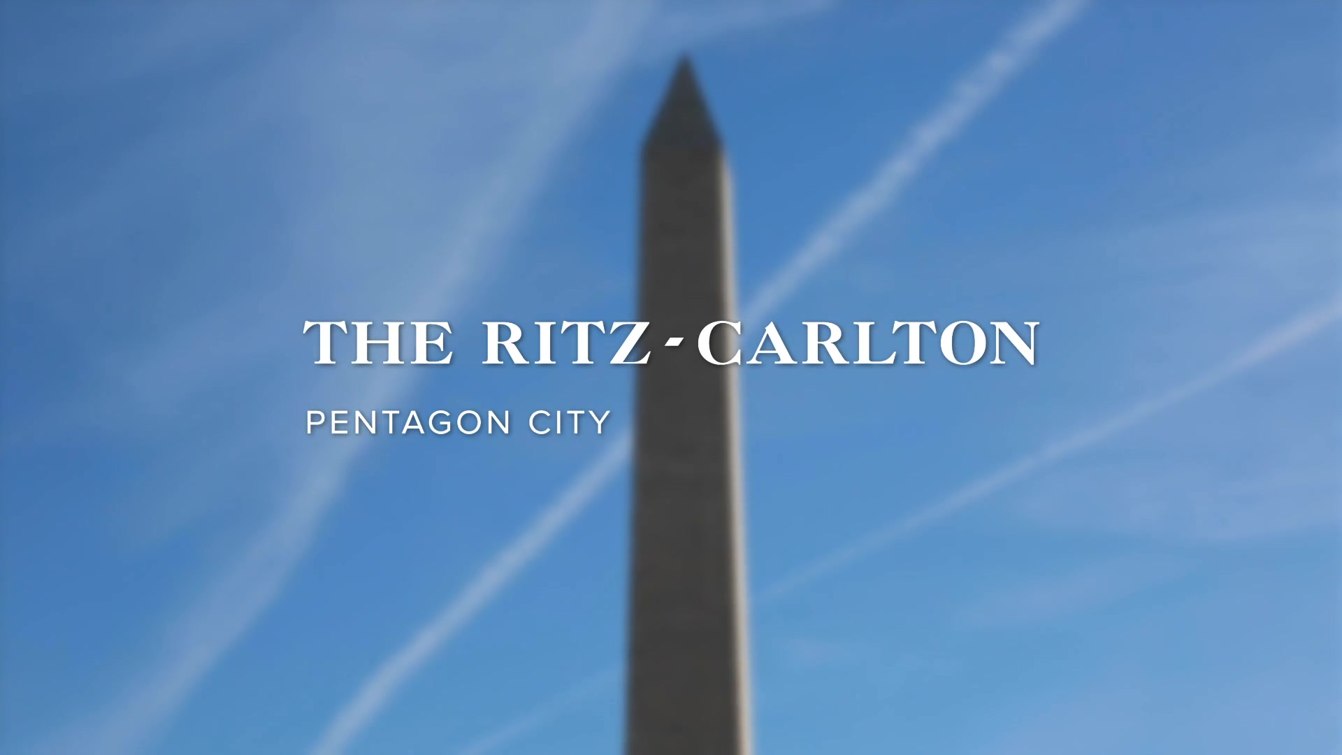 Leanpath-Ritz-Carlton-1080p