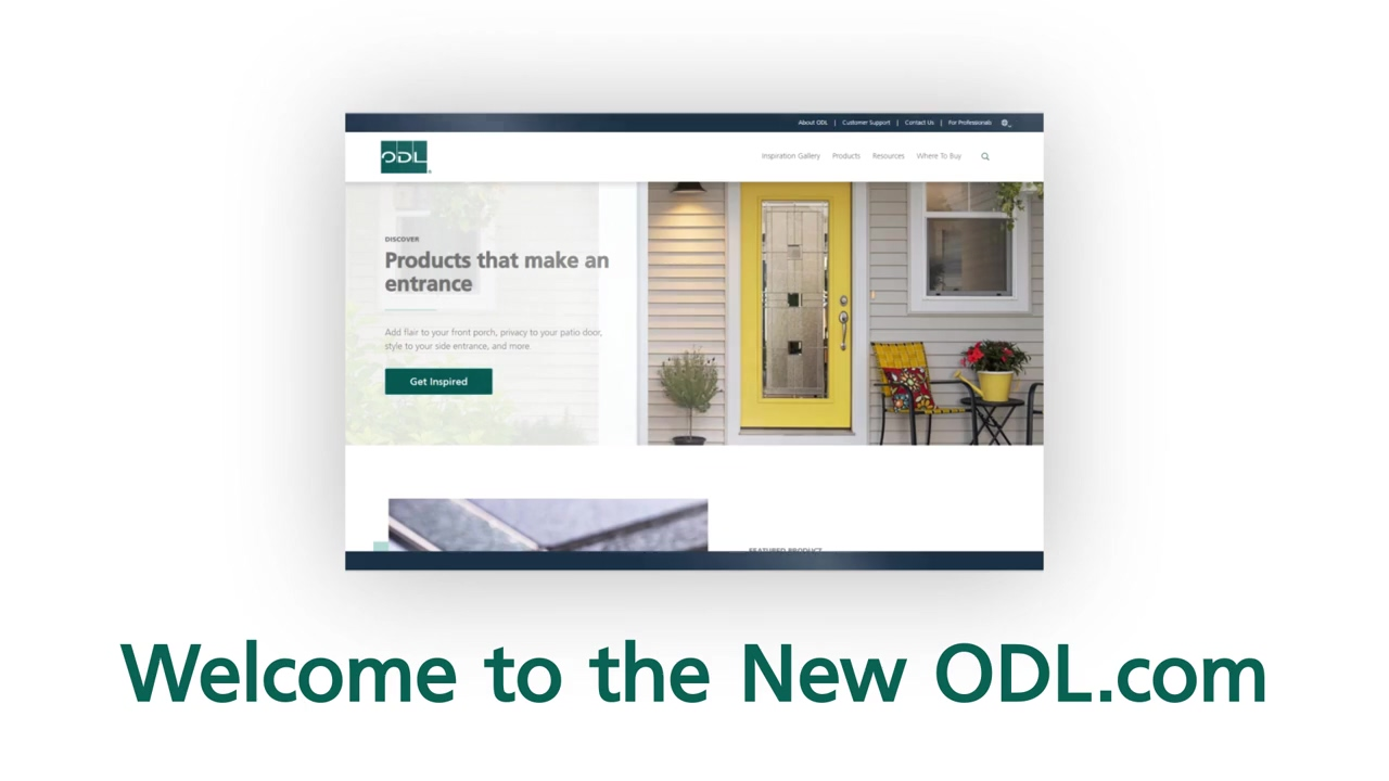 ODL_Website_New_Things_Revised