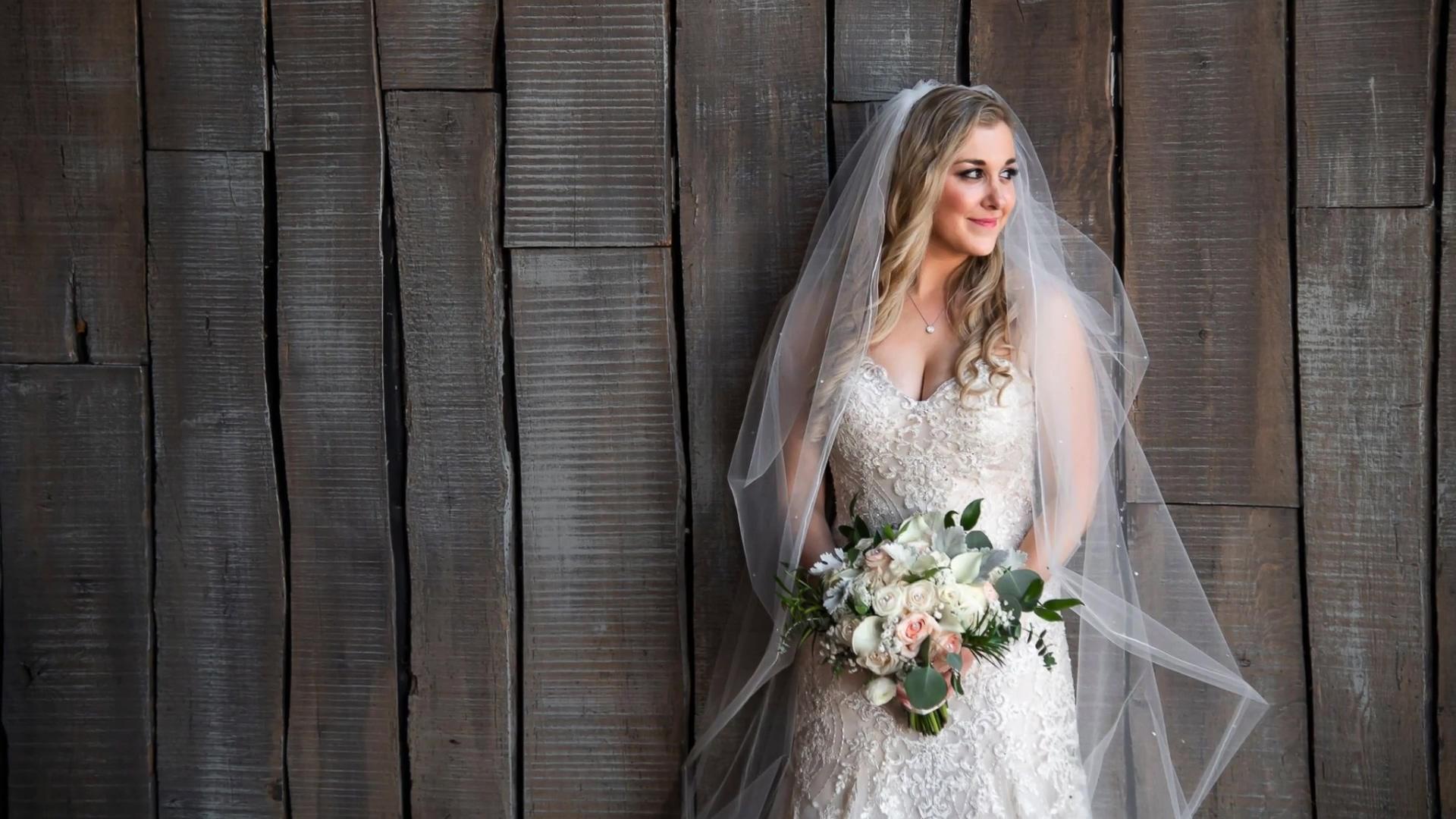 2020_The_Loft_at_Bridg_Wedding_Photos_1080p