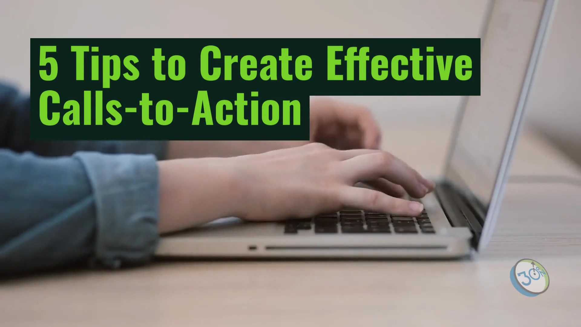 5_Tips_to_Create_Eff