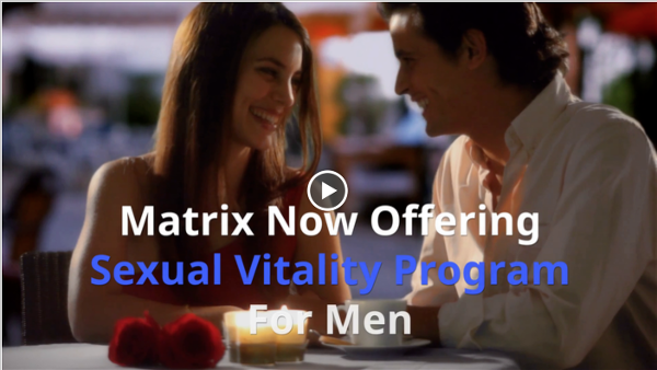 sexual-vitality-men(matrix)