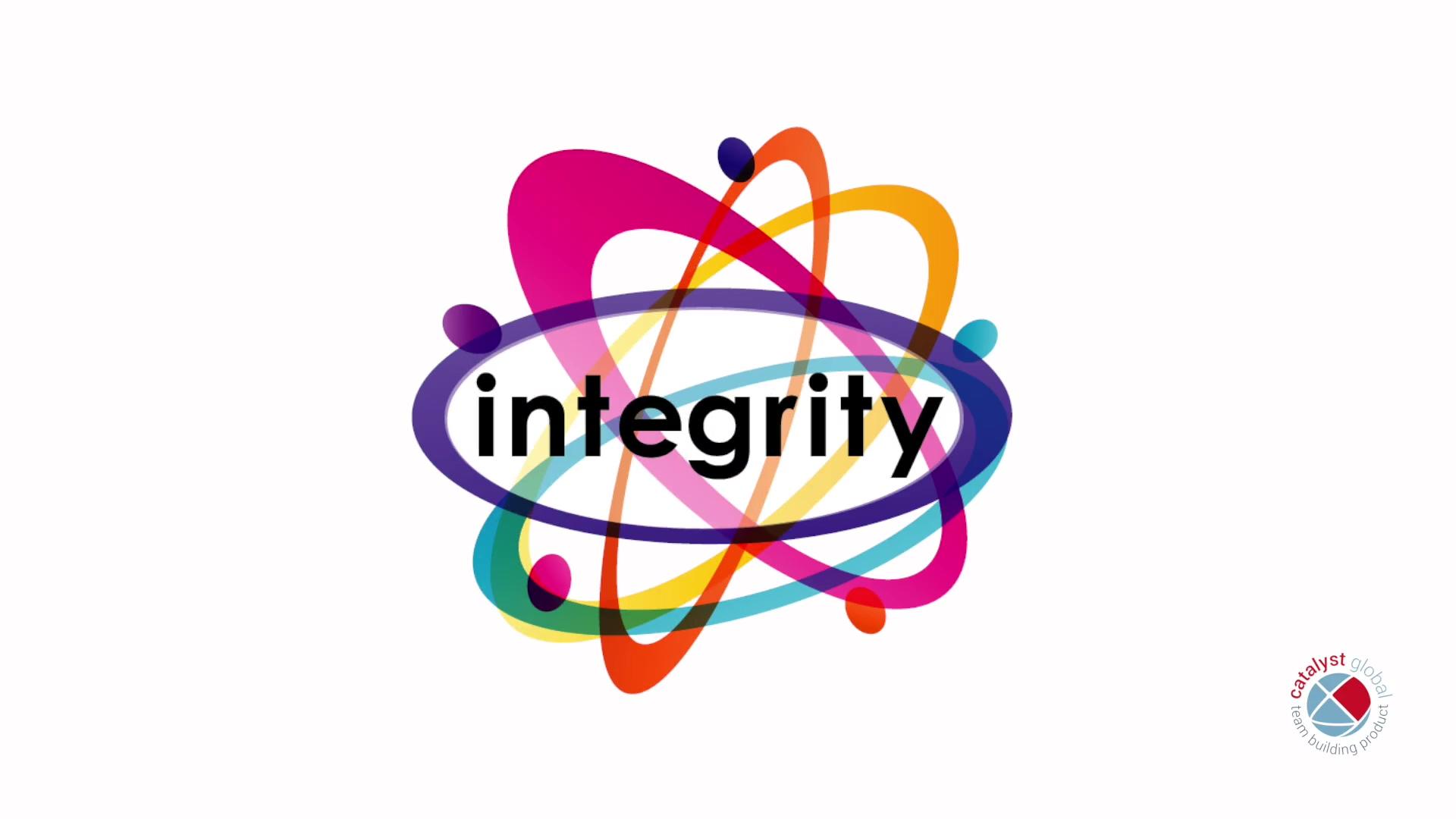 Integrity 1080