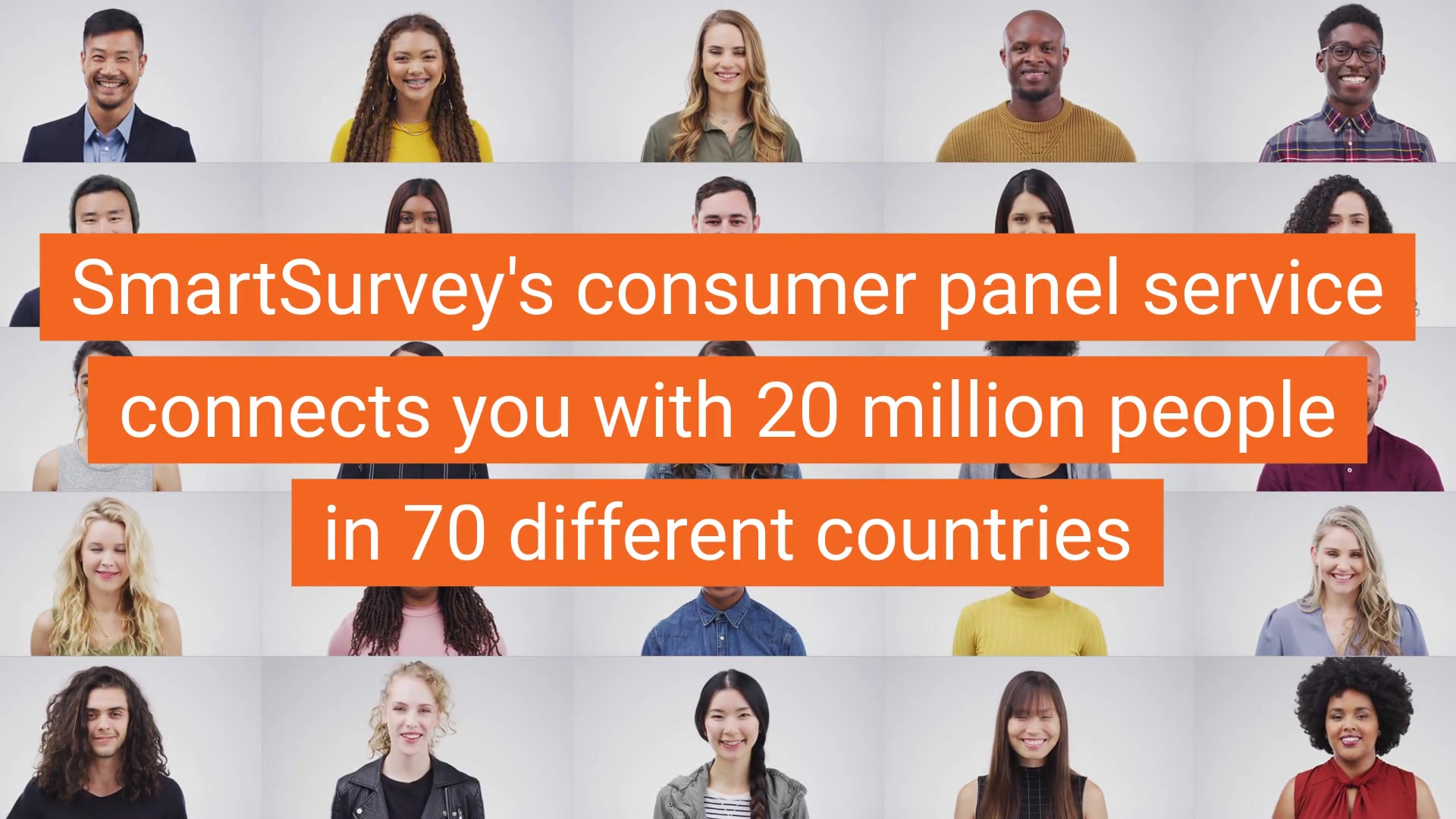 Consumer Panels-hd (2)-1