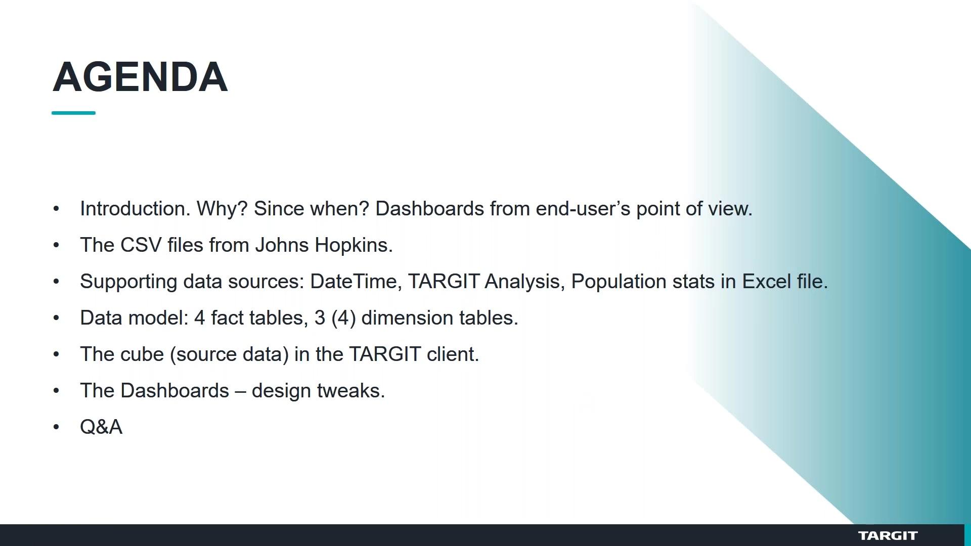 The-Making-of-TARGIT-Coronavirus-Dashboards-Webinar