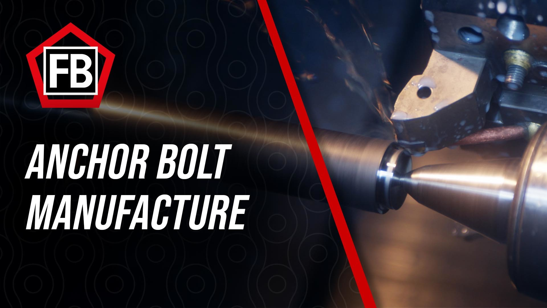Anchor Bolt v2.0