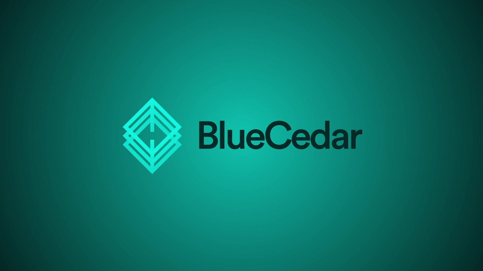 Blue_Cedar_and_Blackberry_Catalyzing_Mobile_App_Security