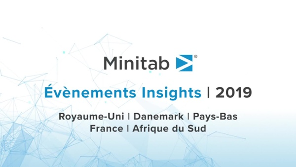 Minitab_Insights_France_Video