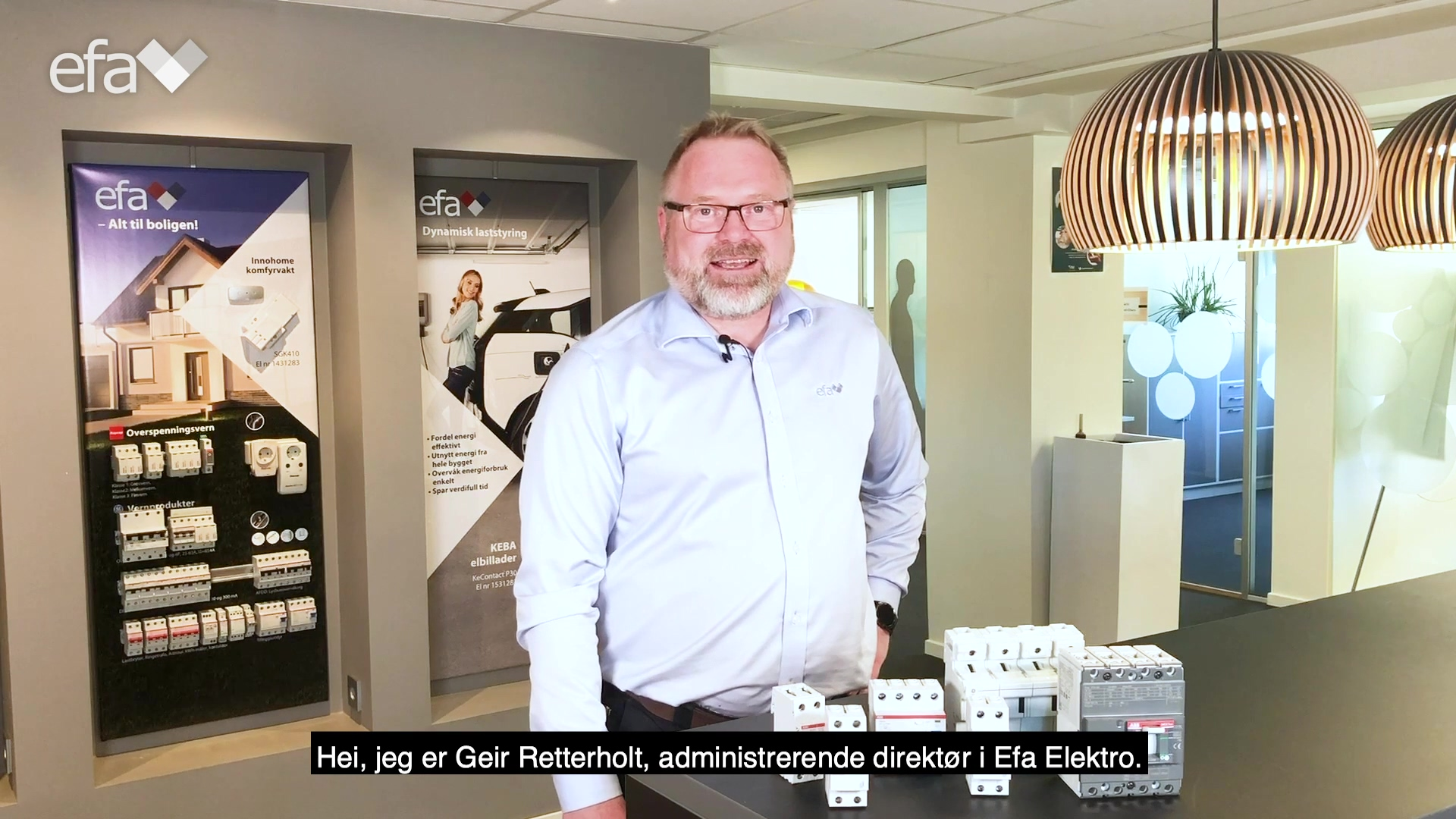 ABB-Geir-youtube