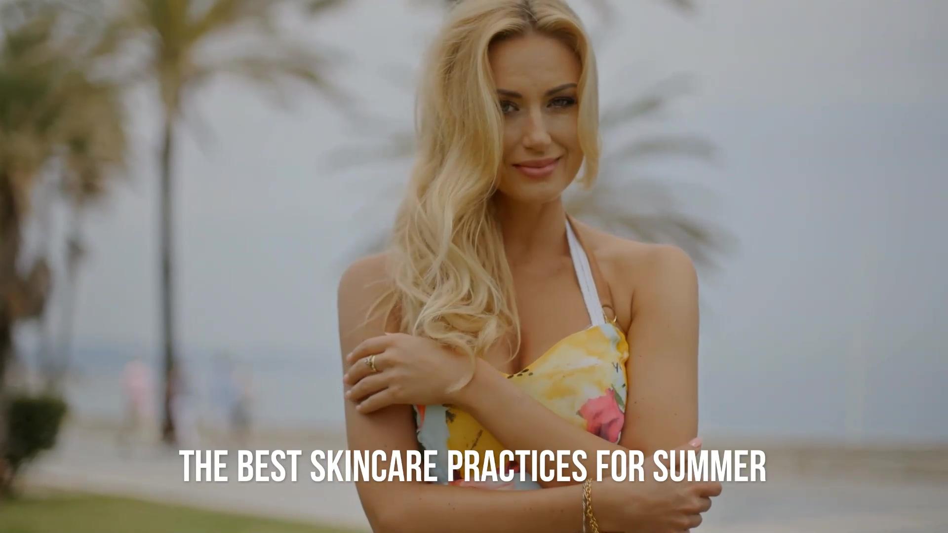 summer-skincare-practices(resurge)