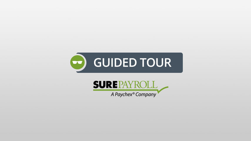Guided Tour Overview 9-21-15