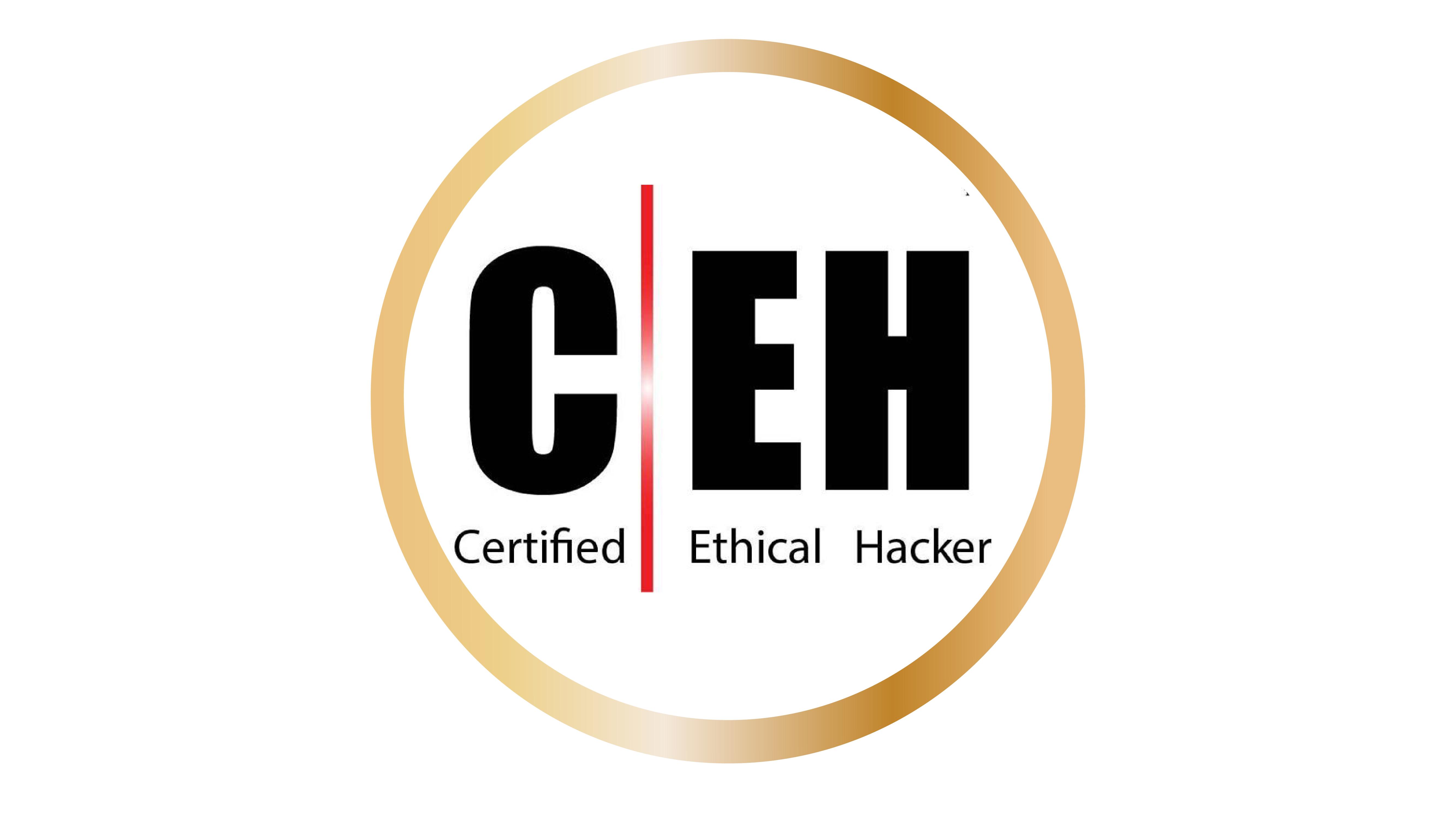ceh_2