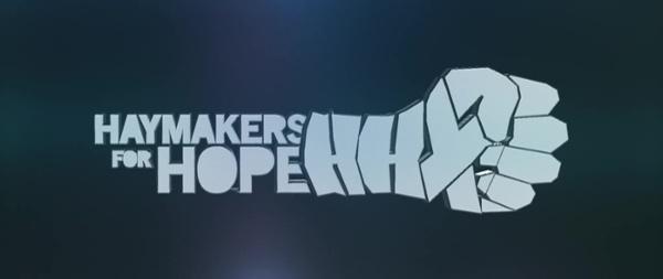 Haymakers_2K_Final_061918