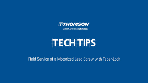 A - Techtip_MLS_TaperLock_vden