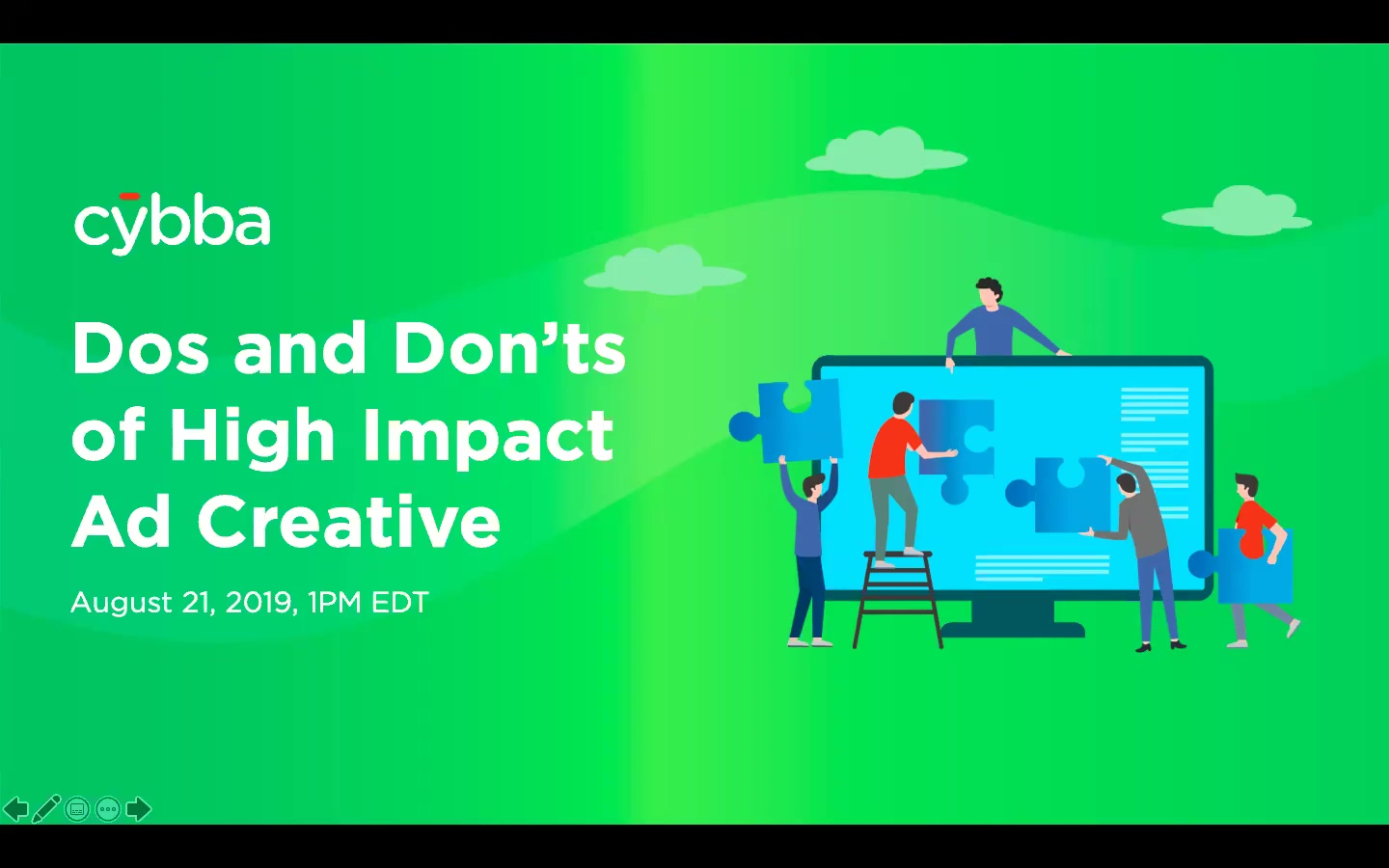 Dos and Donts of High Impact Creative_Webinar_8.21