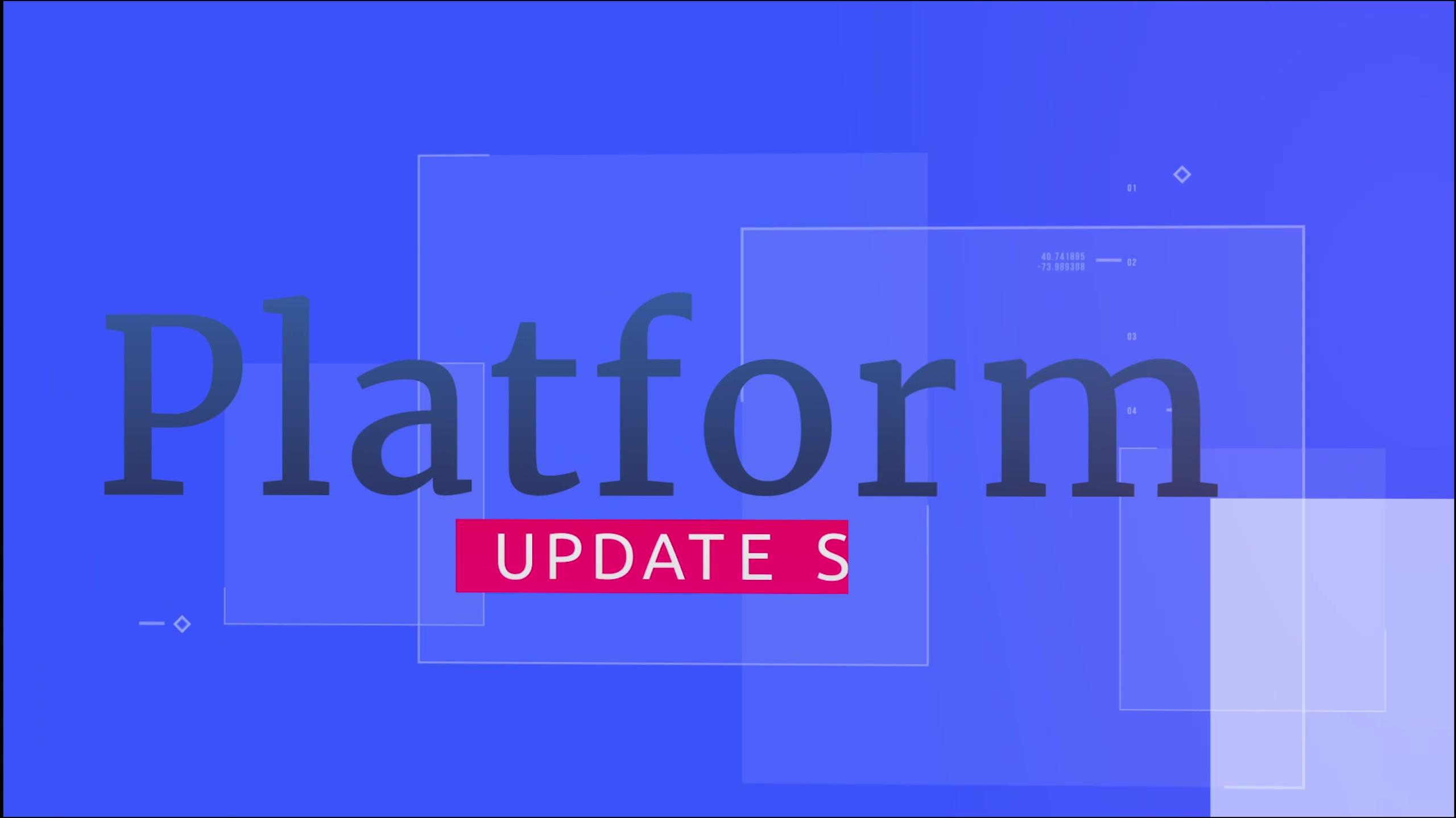 BB updates_1