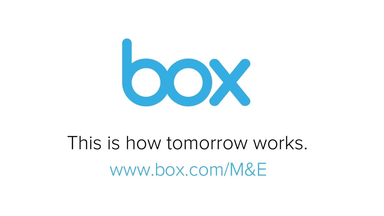 box-for-media-entertainment