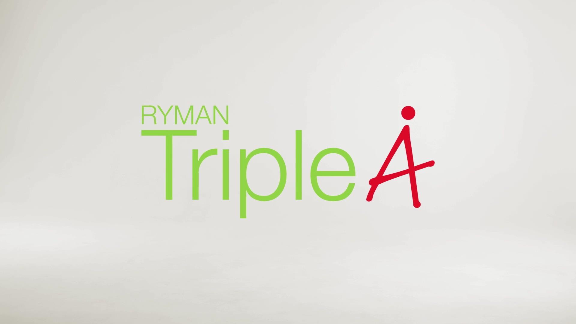 Ryman_Triple A_FF12 - MASTER (1)
