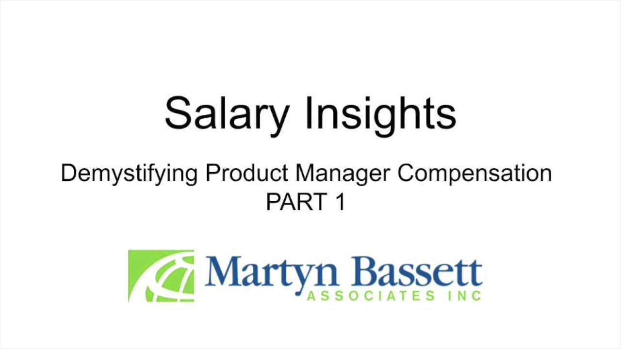 SalaryInsights-Part1