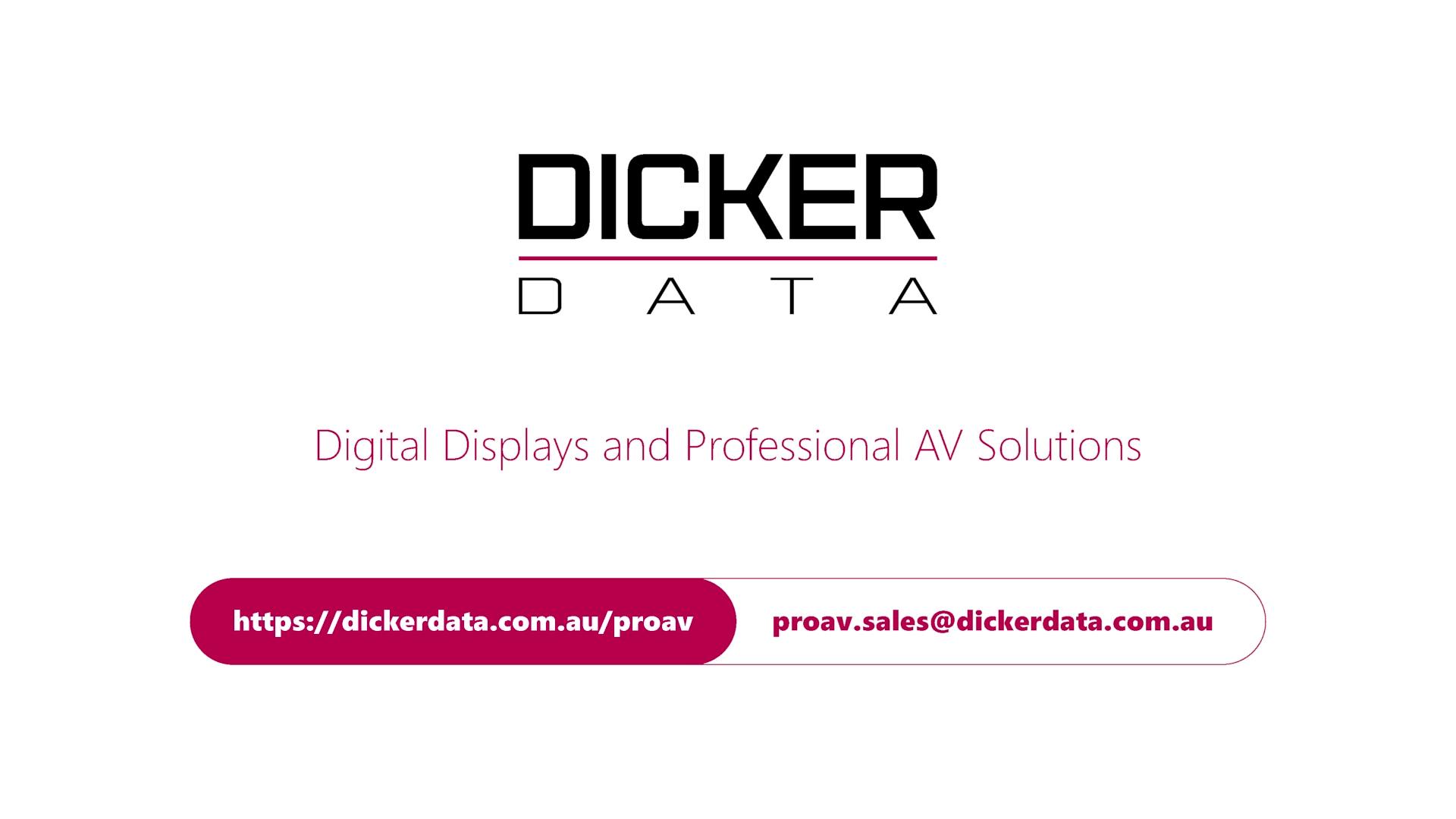Digital-Displays-and-Pro-AV-Edit-2 - FINAL