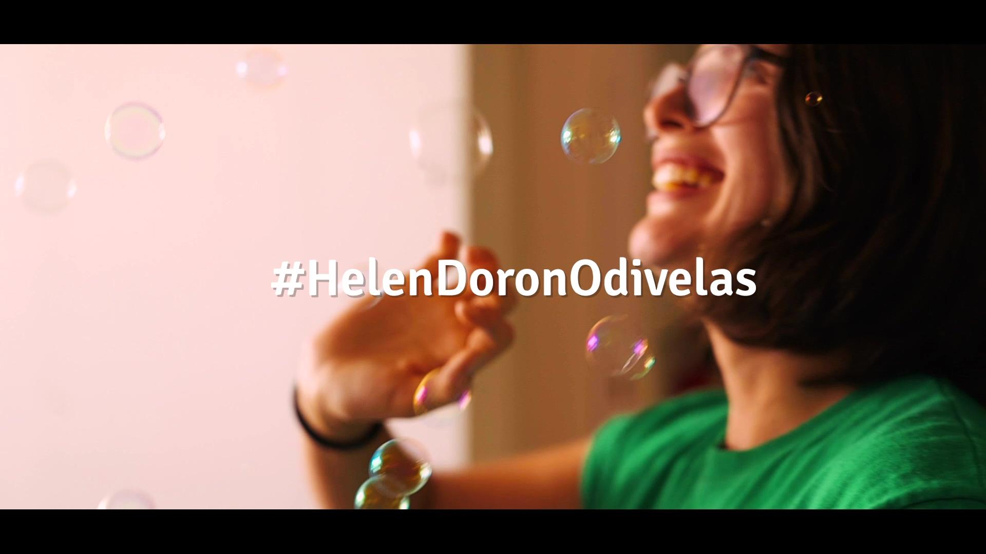 Helen Doron Portugal | Odivelas