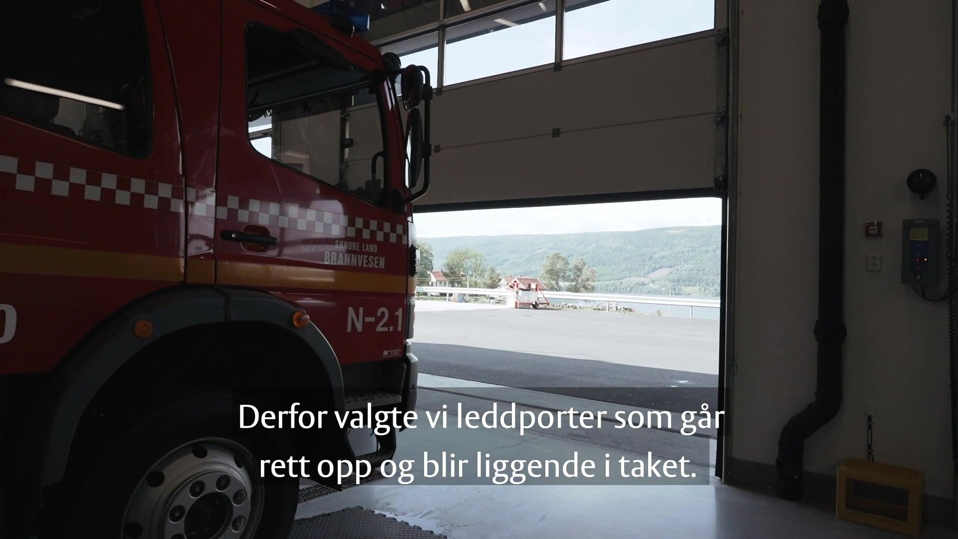 Søndre Land Brannstasjon_v2