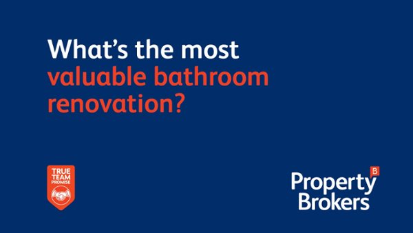 What's-the-most-valuable-bathroom-renovation[VIDEO]