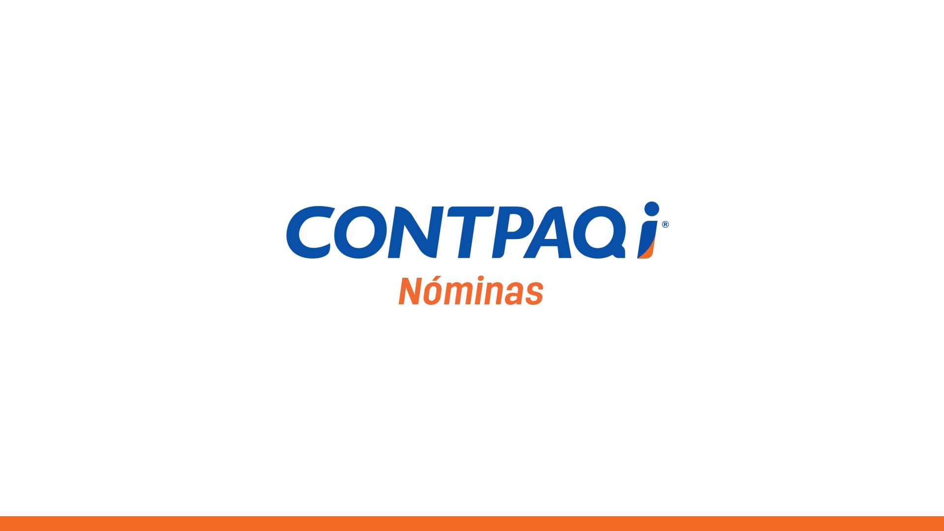 CONTPAQi_Nominas_Demo