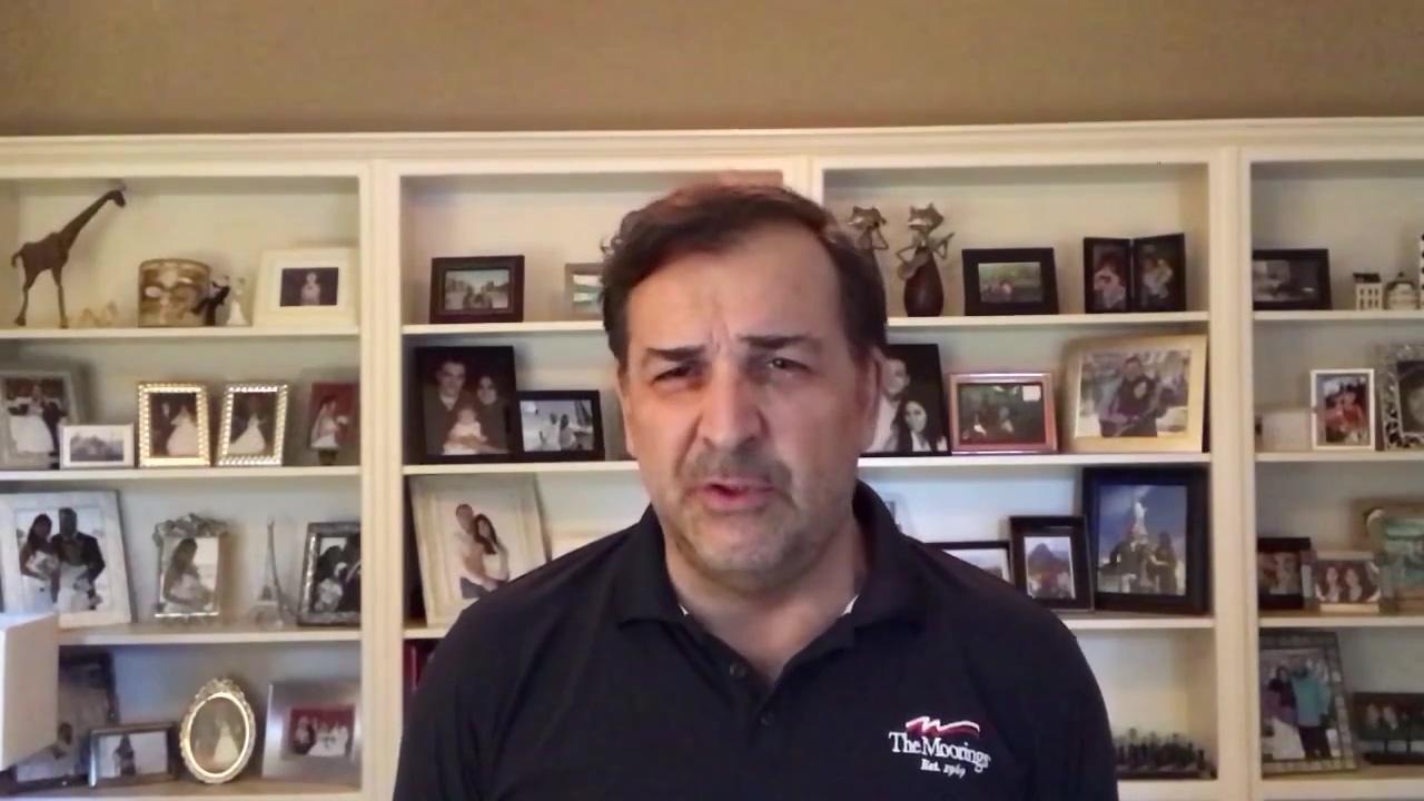 Yacht Sales Update - Guaranteed Incomes - Franck Bauguil (May 2020)_1