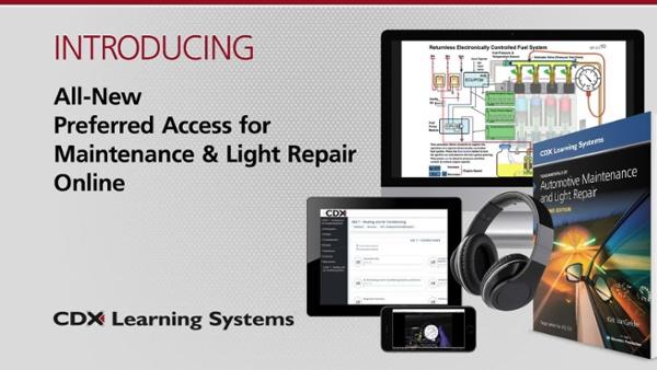 Introducing_MLR_Preferred Access