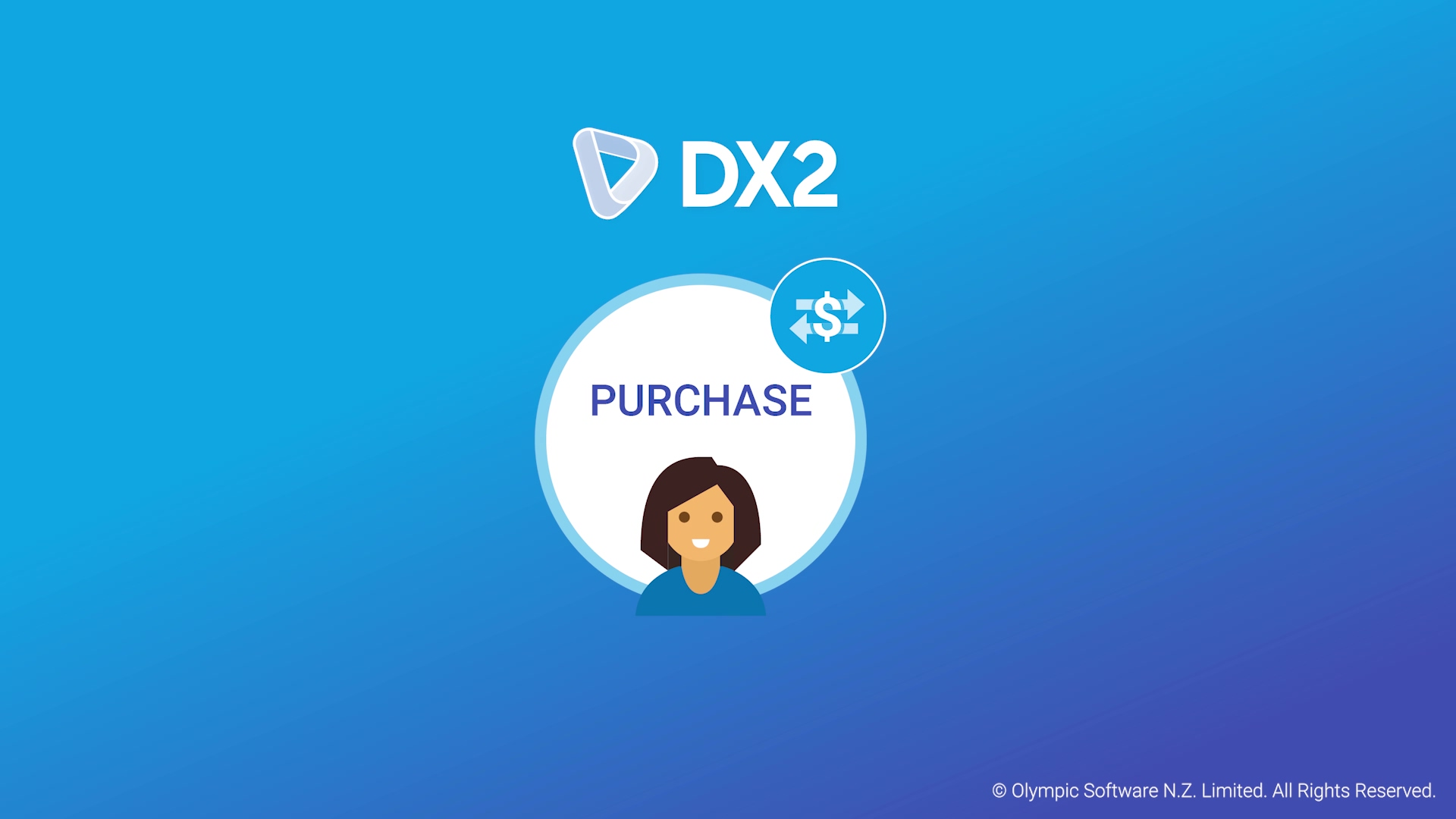 DX2-Purchase