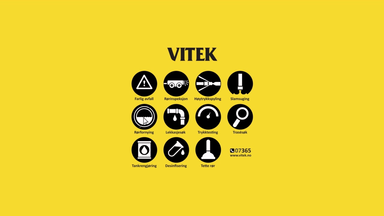Vitek_Stikkledningsfilm