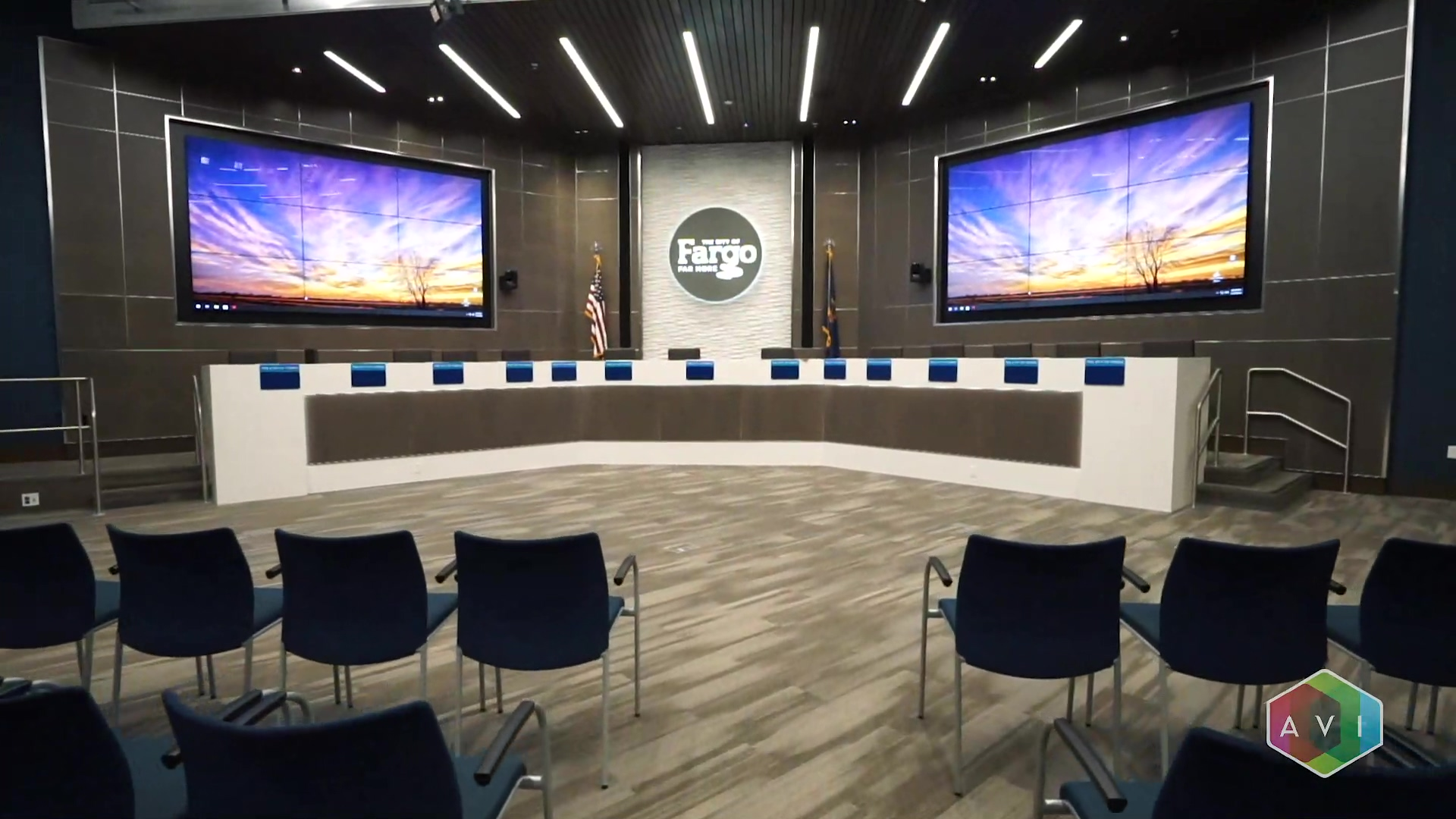 CoF Displays Promo_03-03-2020