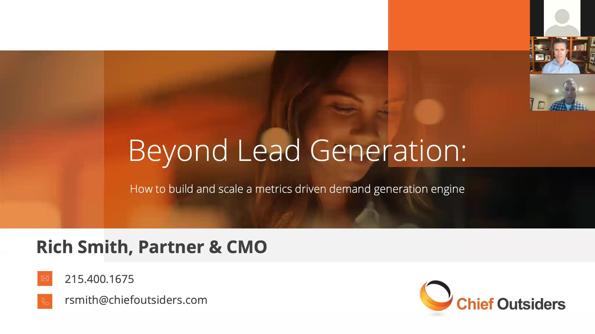 beyond-lead-gen-webinar