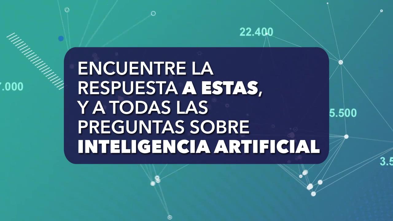 AI Ebook Promo TODO1