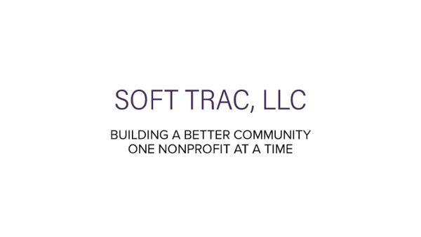 Soft_Trac
