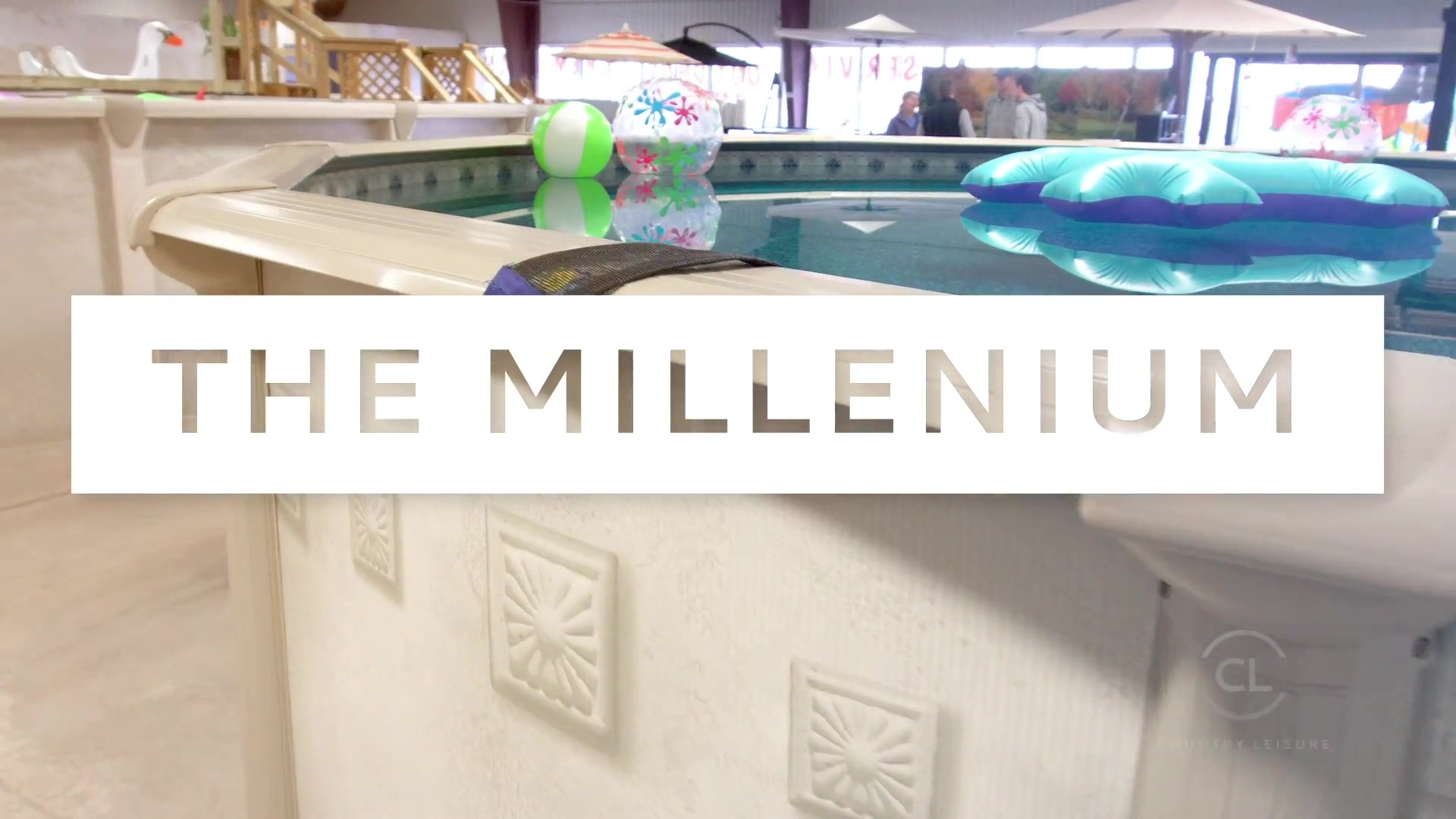 Millenium Pool  Country Leisure 2019 v4