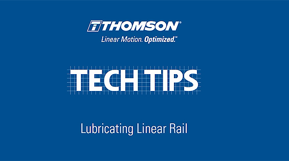A - Techtip_Lubrication_Linear_Guides_vden